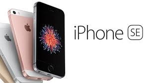 iphone se libre 32gb 4g 12mpx 4k ios 4 pulgadas caja sellada