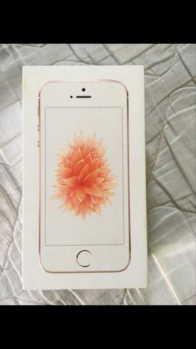 iphone se nuevo