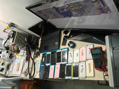 iphone service c.a valencia zona norte