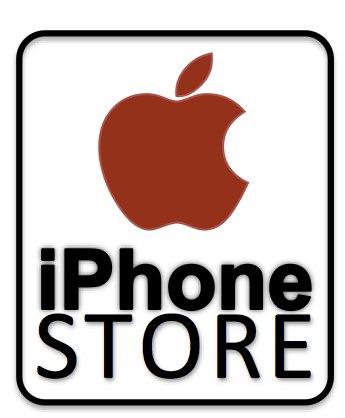 iphone store assistencia, reparo conserto em iphone e ipad.