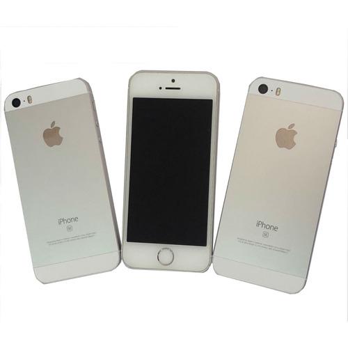iphone telefono celular