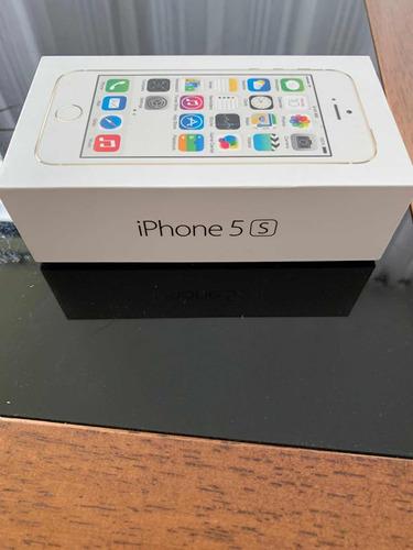 iphone usado 16gb rose gold usado ótimo estado