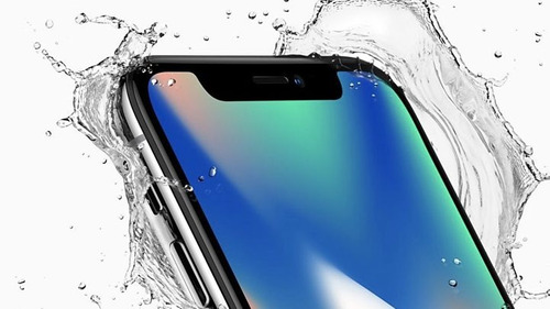 iphone x 10 64gb libre stock caja sellada