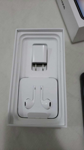 iphone x 256 gb completo aceito trocas
