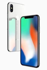 iphone x 256 gb - entrega inmediata