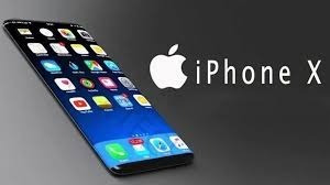 iphone x 256gb-entrega inmediata--1 año gtia. oficial apple