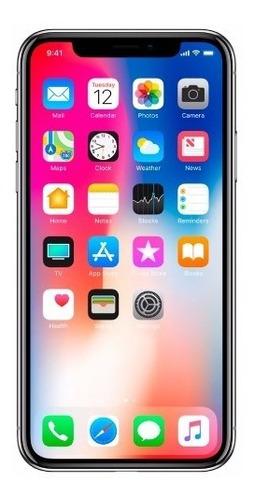 iphone x 256gb / iprotech