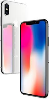 iphone x 64gb $899 - 256gb $999 tarjetas de crédito garantia