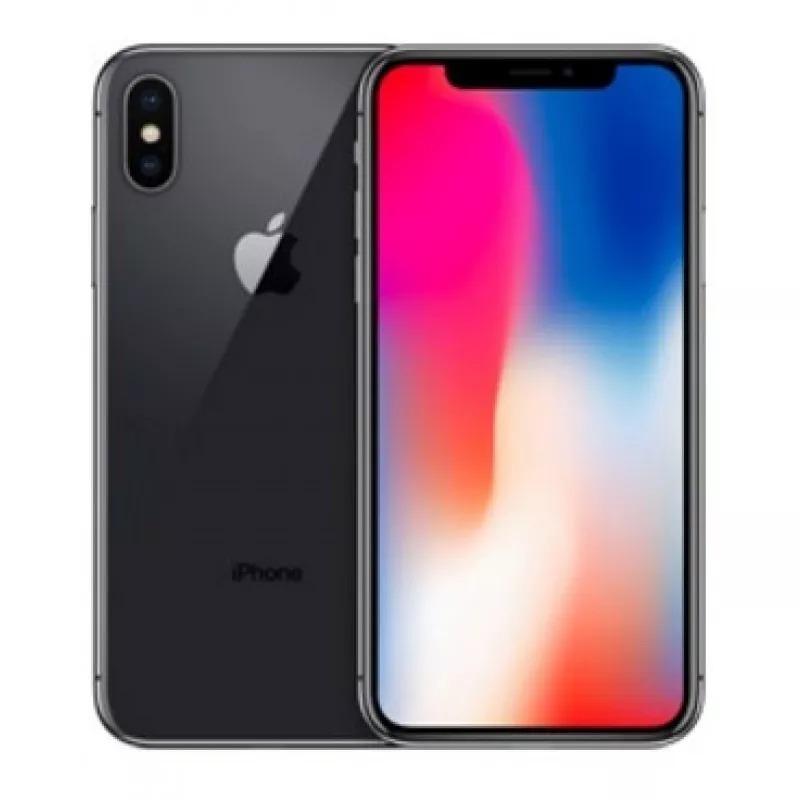 1cd3a176182 iphone x 64gb anatel novo na caixa 1 ano garantia apple. Carregando zoom.