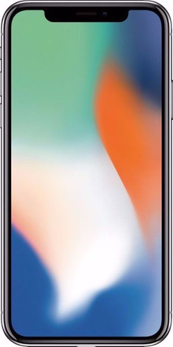 iphone x 64gb apple | novo, lacrado, garantia, nfe | + cores