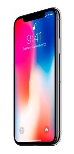 iphone x 64gb / iprotech