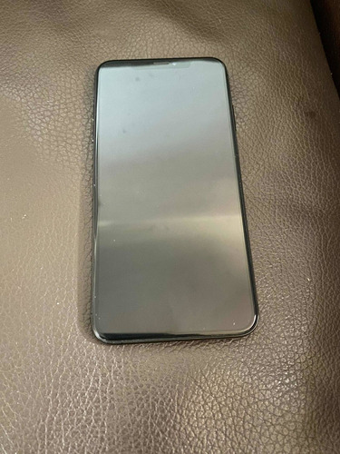 iphone x 64gb liberado cualquier compañía sin detalles