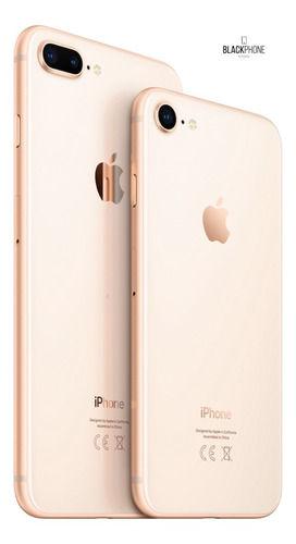 iphone x / 8 / 8 plus / pago con tarjeta/ garantía