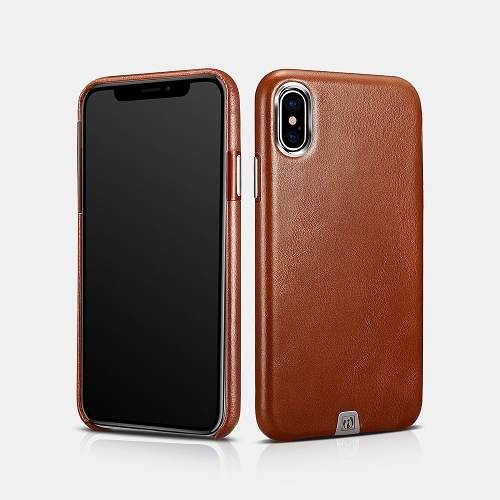 iphone x carcasa original