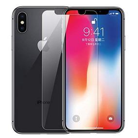 9f8b481fe22 Protector De Huella De Iphone en Mercado Libre Colombia