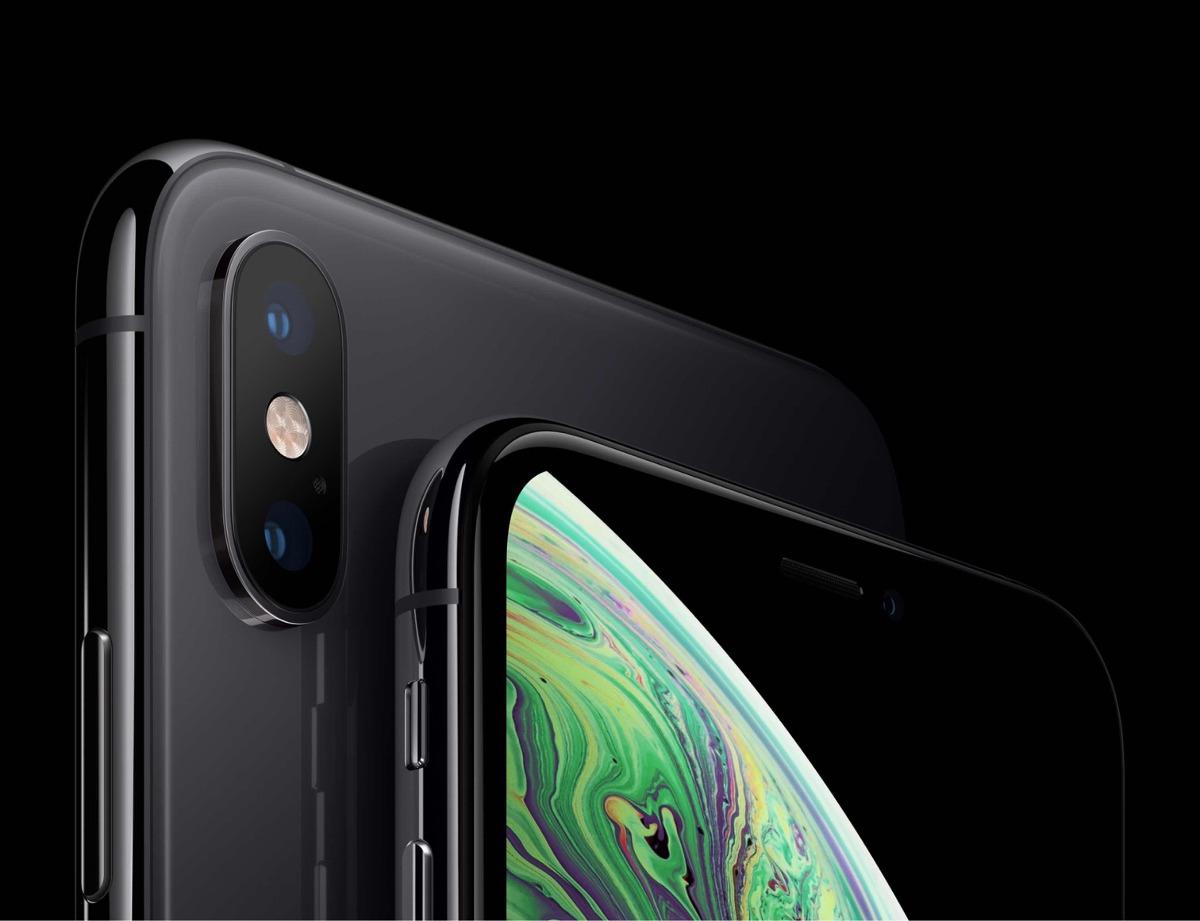 c35f97a431f iPhone X Modelo Xs 256gb Lacrado, Escolha A Cor, Pronta Entr - R ...