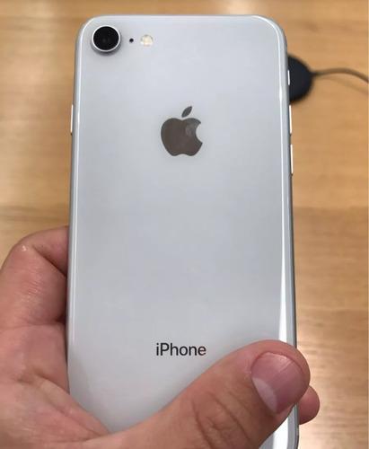 iphone x remate
