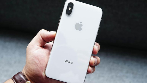 iphone x64gb $1150,8de 64bg $780,8plus 64gb $845,x256gb 1280