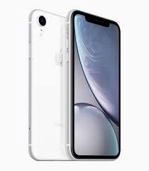 iphone xr 128 gb 6.1   lacrado e original a2105+nota fiscal