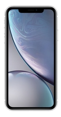 iphone xr 128gb / iprotech