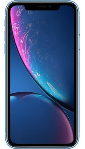 iphone xr 128gb nuevos sellados liberados digital planet