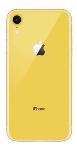 iphone xr 256 gb 4g nuevo y sellado