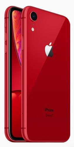 iphone xr 256gb retire hoje na loja brinde capa e pelicula
