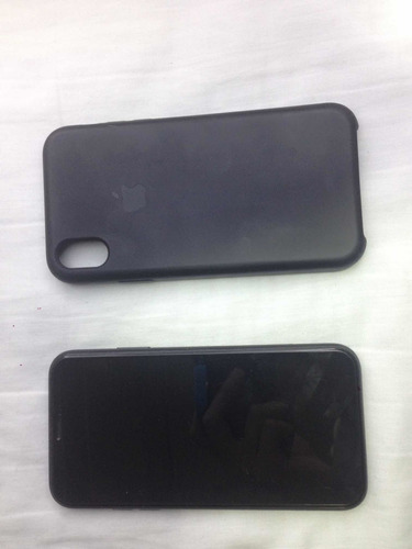 iphone xr - 64 gb