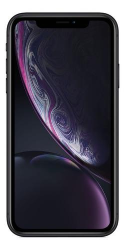 iphone xr 64gb 3gb 12mpx 3000mah 6.1  tienda física real