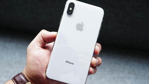 iphone xr 64gb 880 8de 64bg 720 8plus 64gb 820 xr 128gb 999