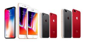 iPhone Xr 64gb 889 8de 64bg 749 8plus 64gb 849 Xr 128gb 999
