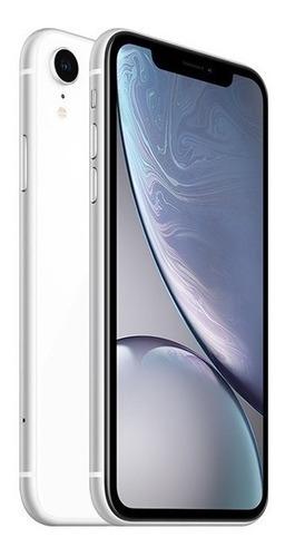 iphone xr 64gb 890 iphone x 64gb 945 xr 128gb 980 nuevos