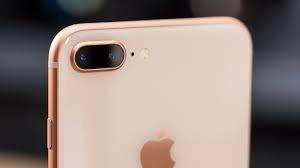 iphone xr 64gb 899 8de 64bg 720 8plus 64gb 820 xr 128gb 999