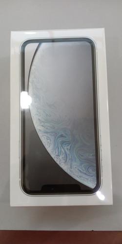 iphone xr 64gb anatel mod:a2105