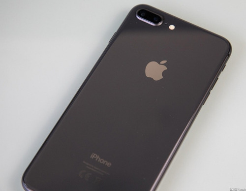 iphone xr 64gb garantia apple un año sellado de fábrica