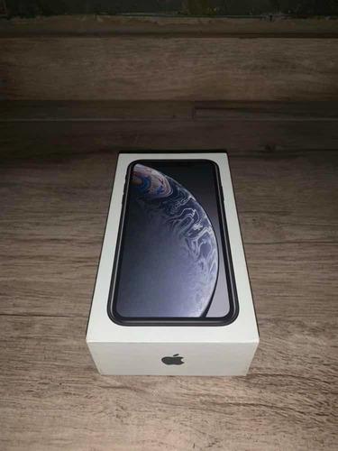 iphone xr 64gb garantía de un año