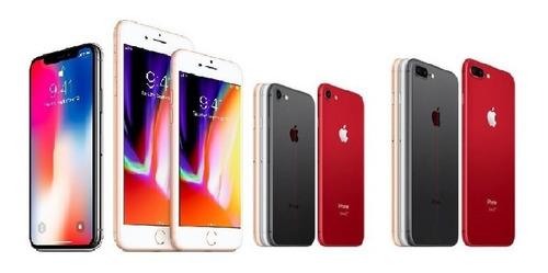iphone xr 64gb iphone 11 garantia apple un año sellado.