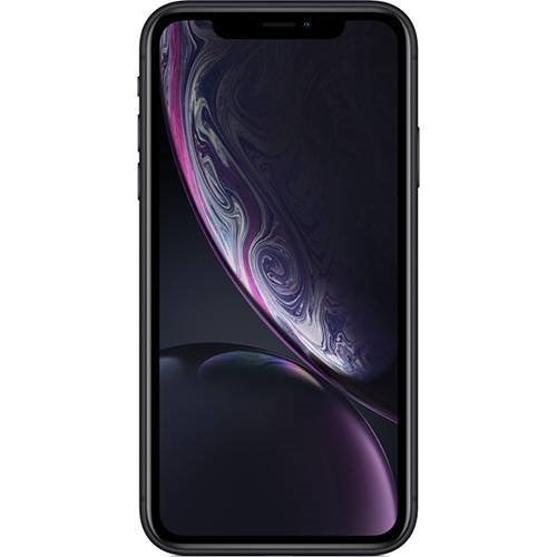 iphone xr 64gb lancamento nota fiscal + lacrado