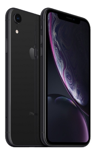 iphone xr 64gb nuevo sellado liberado oferta