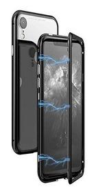 a2fa06647bc Carcasas y Fundas para Celulares Bumper para iPhone en Mercado Libre Chile