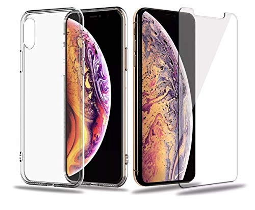 Iphone Xr Case Iphone Xr Clear Case Free Iphone Xr Tempe