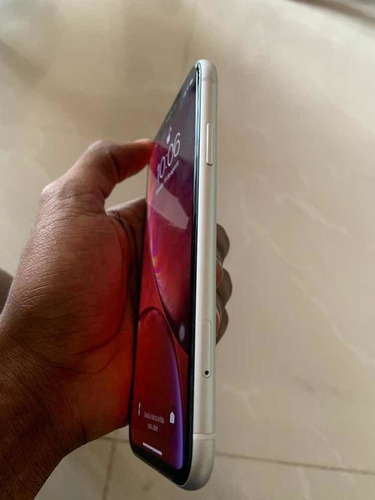 iphone xr de 64g
