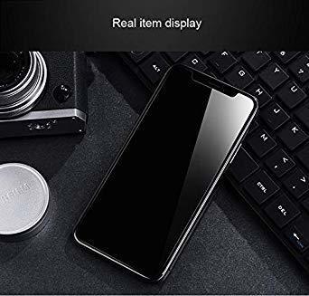 iphone xr / max xs protector de pantalla 1 pack sinovo templ