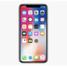iPhone XR X 8 7 6s - Con G A R A N T I A  De Mejor Precio