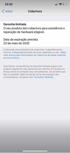 iphone xr128gb (modelo a1984)