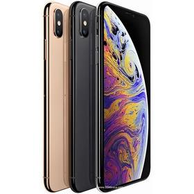 iPhone Xs 256gb 12mp 4gb Ram Aleashmobiles