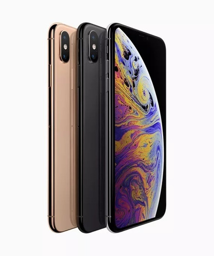iphone xs 64gb 256gb; iphone xs max 64gb 256gb nuevos