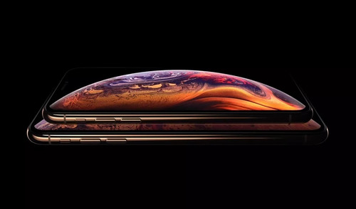 iphone xs 64gb 256gb; iphone xs max 64gb 256gb nuevos
