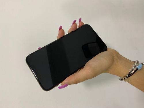 iphone xs de 256gb turbo sim