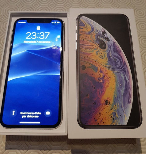 iphone xs max +18183700438